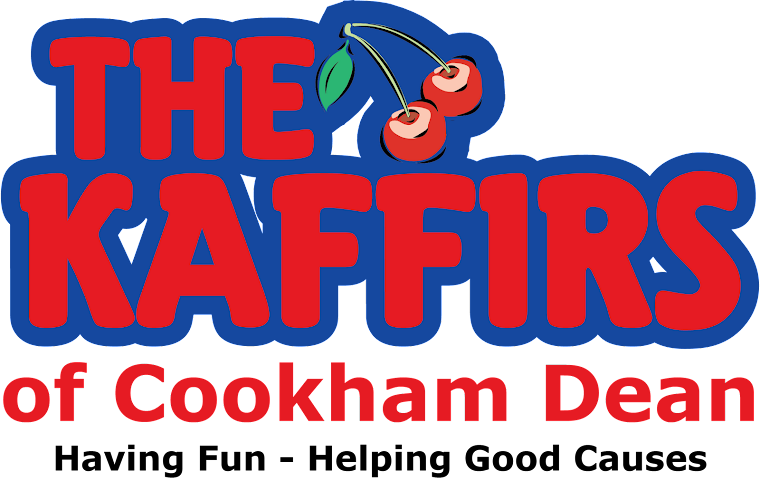 Kaffirs Of Cookham Dean