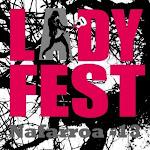 Ladyfest Nafarroa 2013