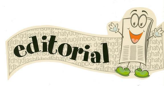 Nombres para periodico mural escolar imagui for Ejemplo de una editorial de un periodico mural