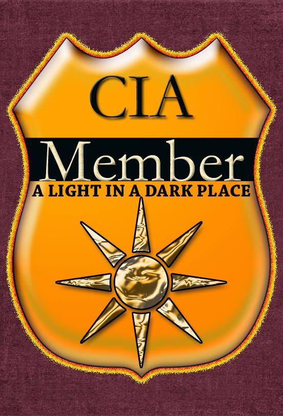CIA Member