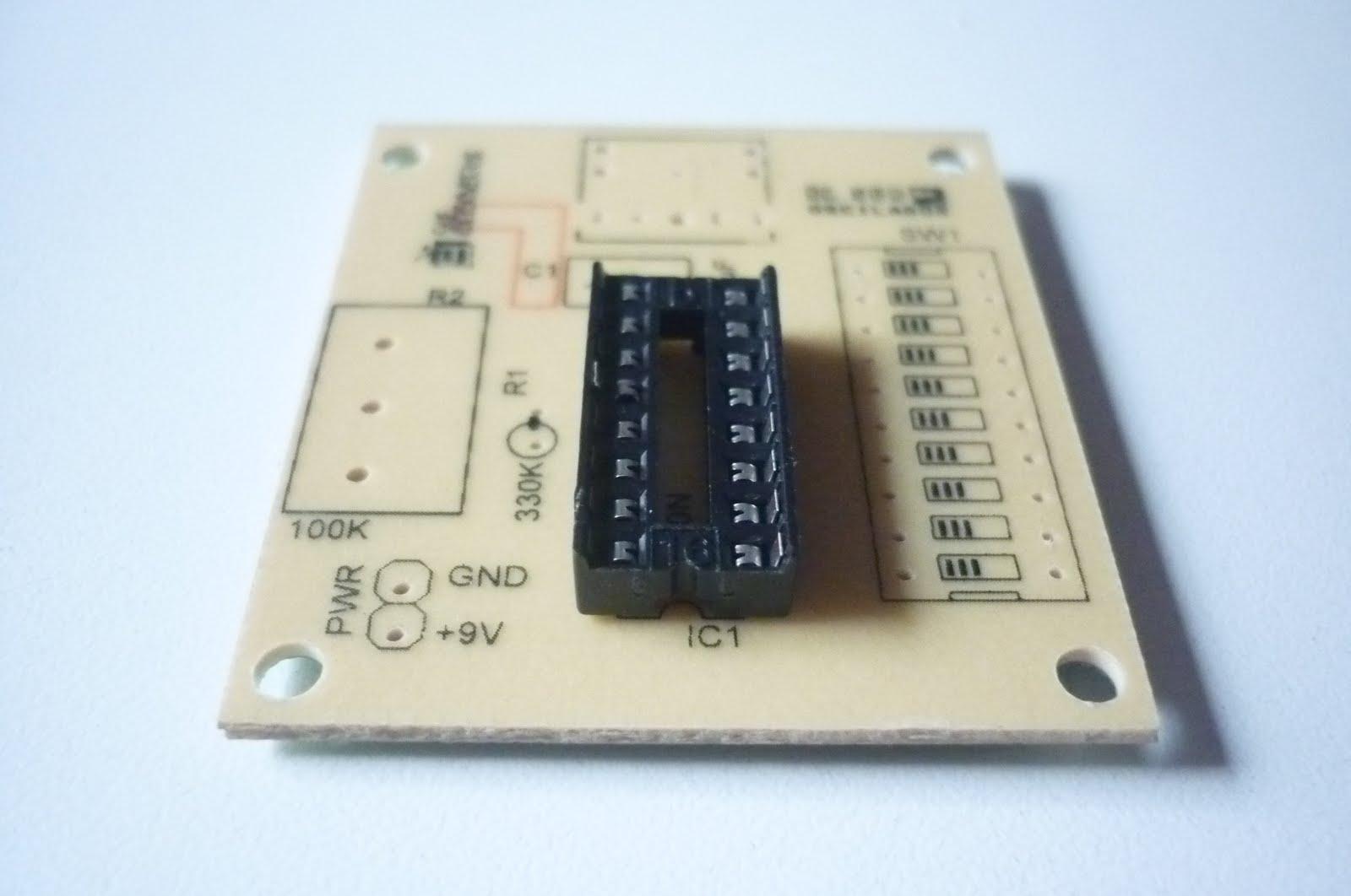 los aparatos simple 2 transistor theremin getlofi circuit rh drjennineahringforcongress com