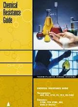 http://www.mediafire.com/view/5rkwvhhkw7h2rc8/chemical_resistance_guide_thermoplastics_and_elastomer.pdf