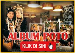 Album Poto