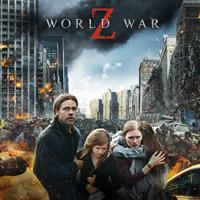 Guerra Mundial Z: Impresiones de los 15 primeros minutos