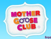 VIDEOSONGS FROM MOTHER GOOSE