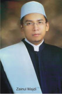Golkar Usung Zaini Arony,  Demokrat Tak Mau Spekulasi