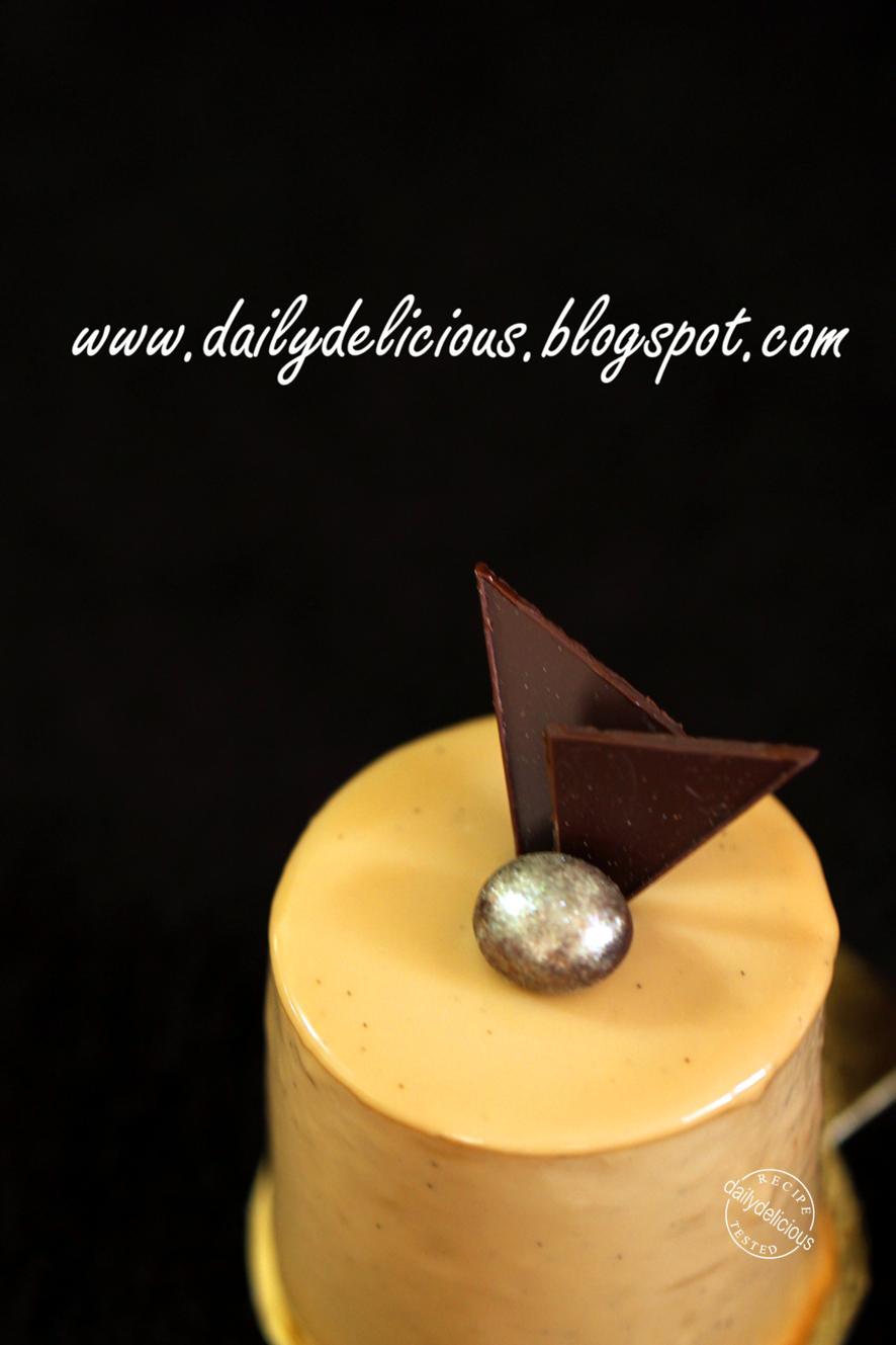 Chocolate Cafe Hours