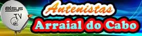 http://aztronic.blogspot.com.br/2014/07/nossa-lista-de-antenistas-para-regiao_12.html