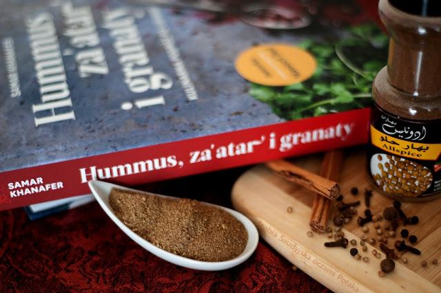http://platon24.pl/ksiazki/hummus-zaatar-i-granaty-kulinarna-podroz-po-libanie-95386/