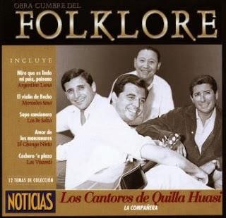 obras+cumbres+folklore+6