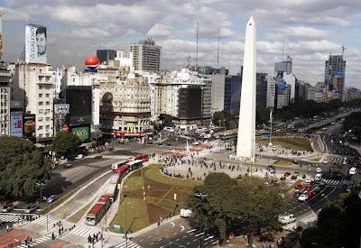 El Gobierno porteño dejó inaugurado el Metrobus de la 9 de Julio 0724_inauguracion_metrobus_g7_dyn.jpg_1853027551