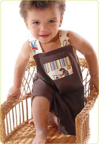 BABY designer baby clothes