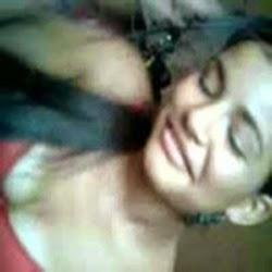 Leva no Cu e Grita Muito - Sexo Anal Amador - http://www.videosamadoresbrasileiros.com