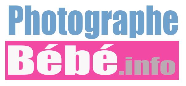 Photographe Bébé info