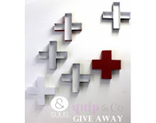 Give Away enSuus