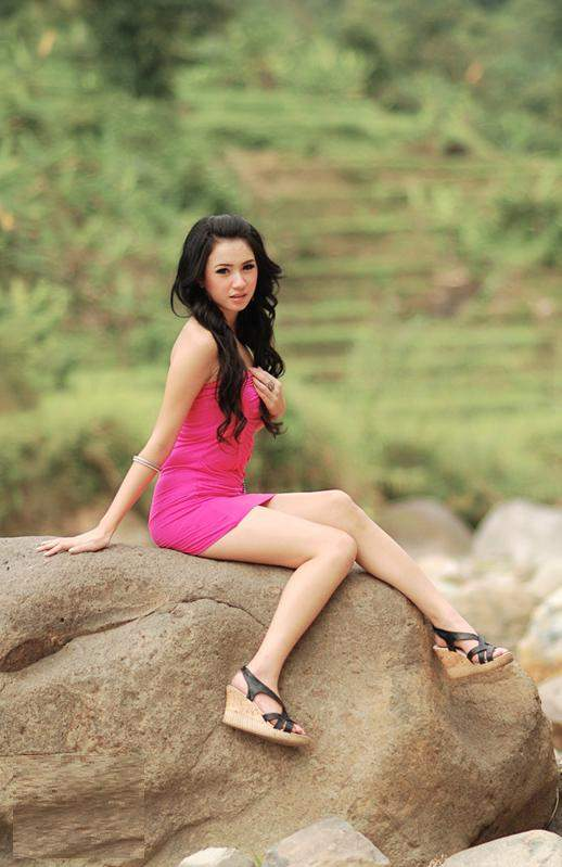 Foto Gadis Indonesia http://forum.viva.co.id/beranda-foto-video/3421