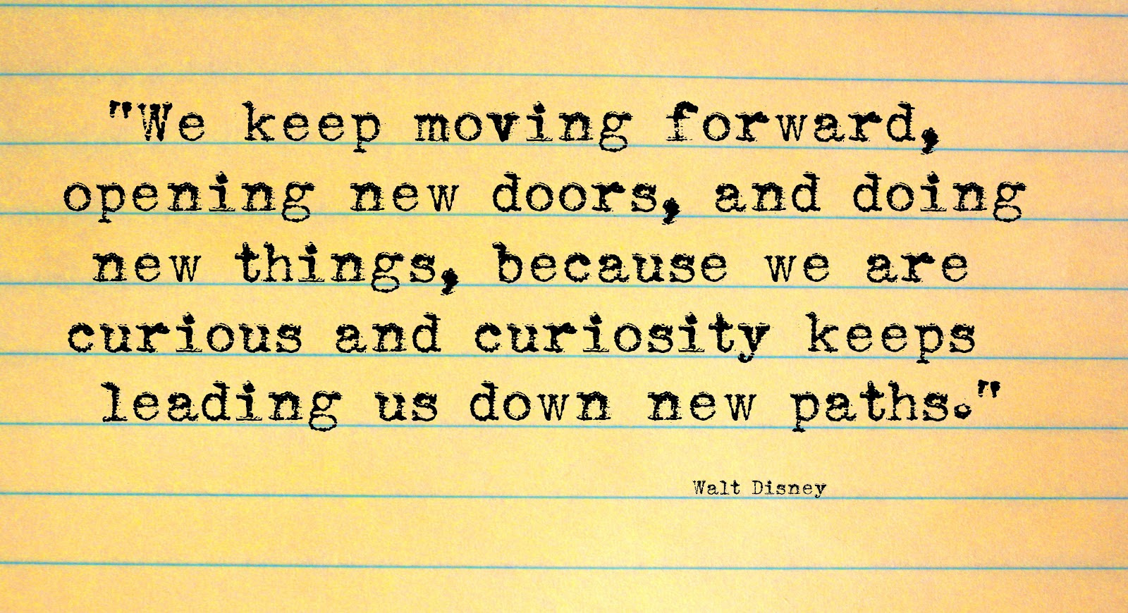 Moving Quote The Last Door Down The Hall Quote 22  Moving.