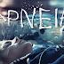Apneia, 2014. Trailer. Drama com Marisol Ribeiro, Marjorie Estiano e Thaila Ayala.