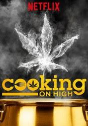 Cocina a las hierbas Temporada 1 audio español
