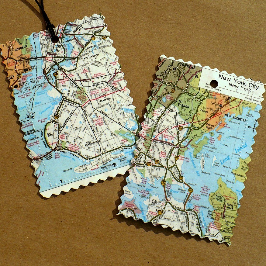 Wholesale and custom travel items with personalized logos for Custom tags for crafts