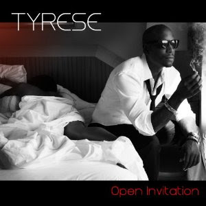Tyrese - I