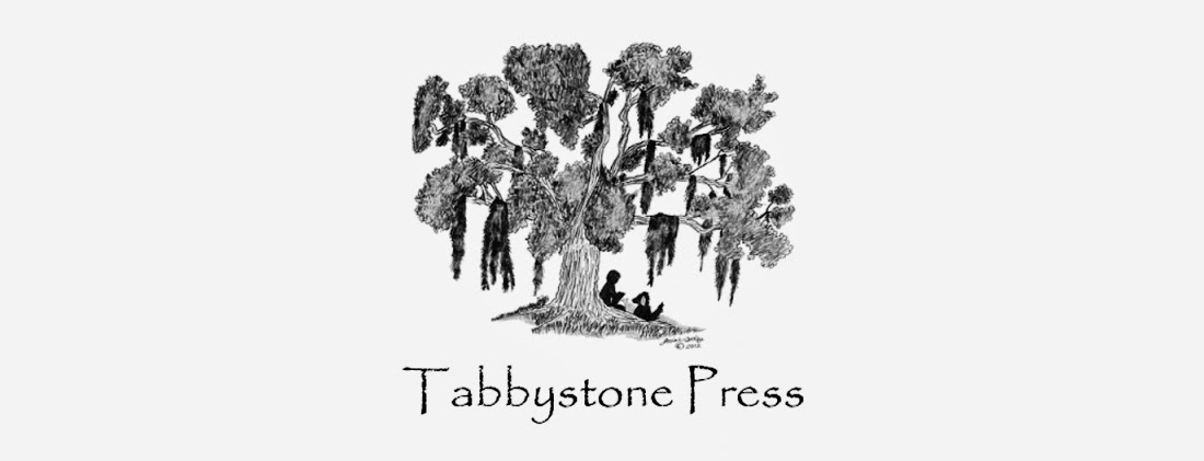 Tabbystone Press