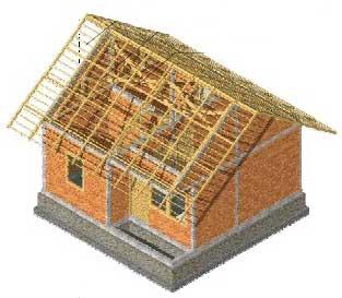 rumah sederhana adalah di antara jenis rumah amat diminati oleh ...