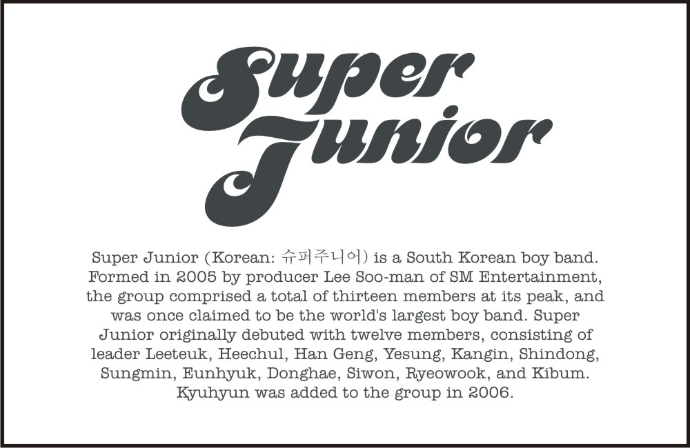 super_junior-super_junior_back_vector