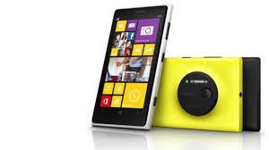 Nokia Lumia 1020 User Manual Pdf