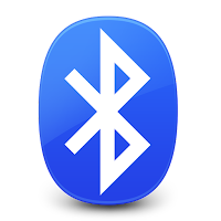 Bluetooth data transfer failed on mobile phone