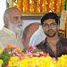 Celebs Pay Homage to Rama Naidu-mini-thumb-149