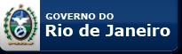 Detran Rio de Janeiro