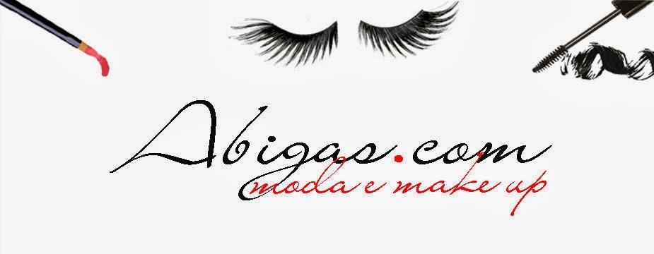 Abigas.com