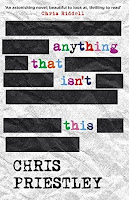 http://jesswatkinsauthor.blogspot.co.uk/2015/11/review-anything-that-isnt-this-by-chris.html
