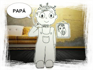 Padre / papá