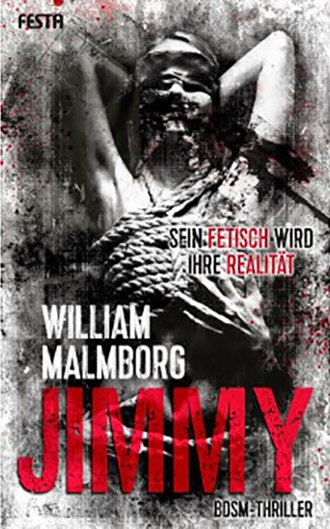 German Edition - Jimmy