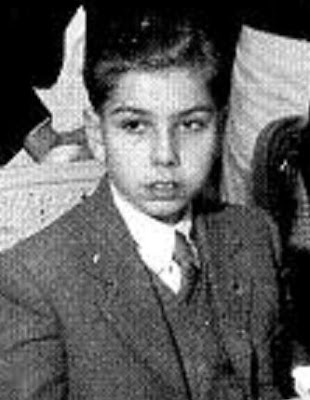 Arturito Pomar