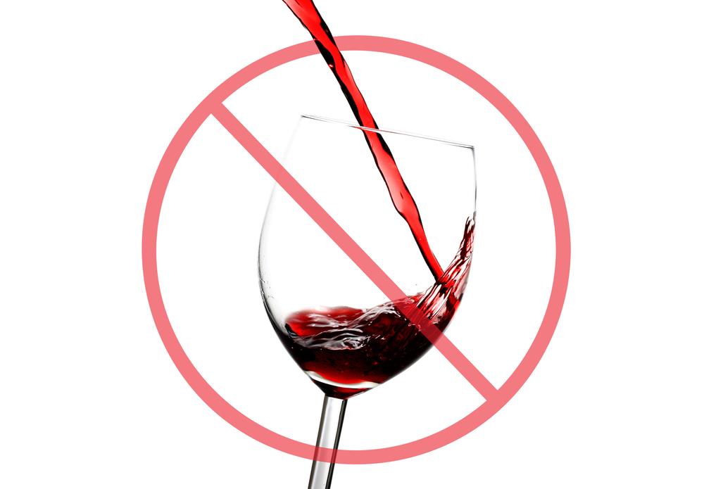 Рвота с кровью алкоголизм