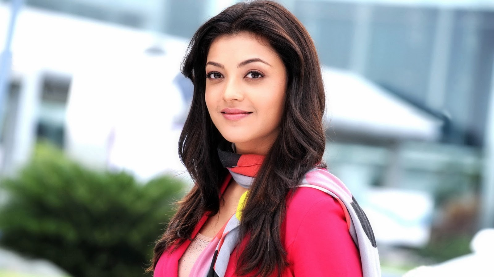 Top Kajal Agrawal Wallpapers Hd Wallpapers Hd