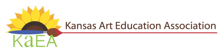 Kansas Art Education Association