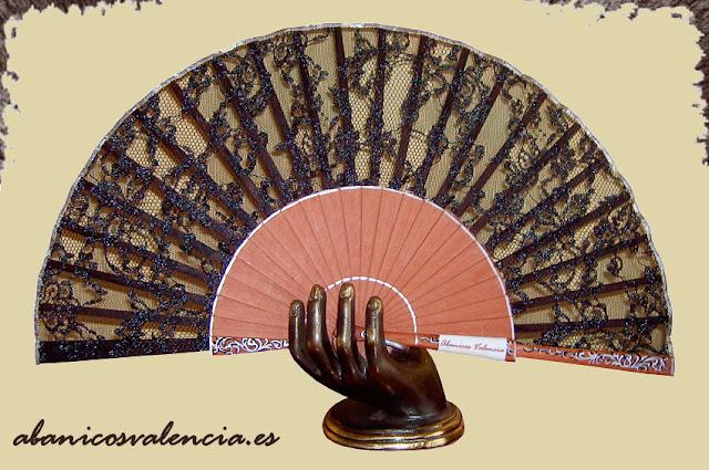 www.abanicosvalencia.es
