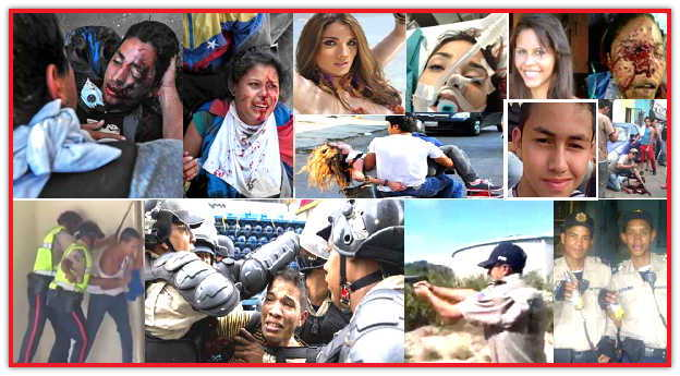 Celebran-dia-del-policia-nacional-boliva