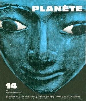 Planète 14