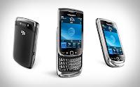 Harga blackberry 2013 terbaru