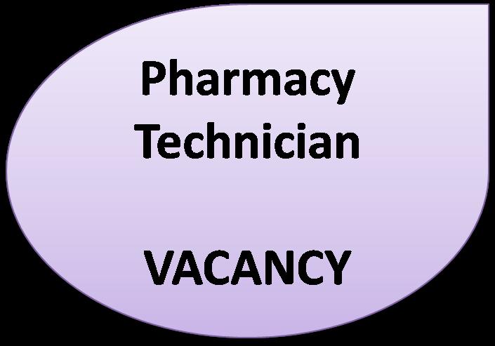 pharmjobs.org: Pharmacy Technician job for Diploma Holders in ...