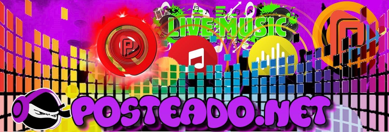 (Posteado)  El Monstruo Musical