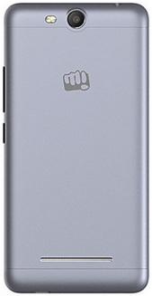 micromax juice 3 q392 smartphone