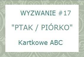 http://kartkoweabc.blogspot.com/2014/08/wyzwanie-17-p-jak-ptak-piorko.html