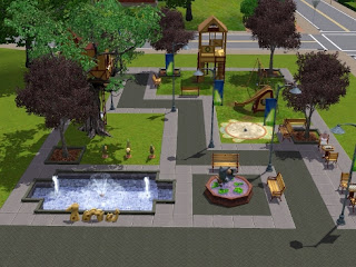 :||::The Sims Town Life Stuff The Sims 3 Town Life Stuff2.jpg