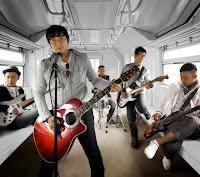 Platinoem Band. Sahabat